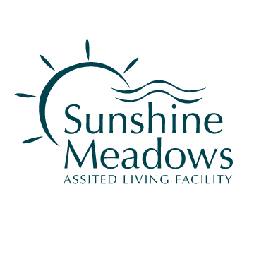 Sunshine Meadows Assisted Living Facility
